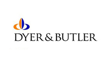 dyler-and-butler