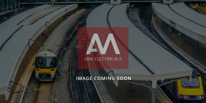 Colas/Pod Trak – A&M Electrical Ltd | Providing Electrical solutions