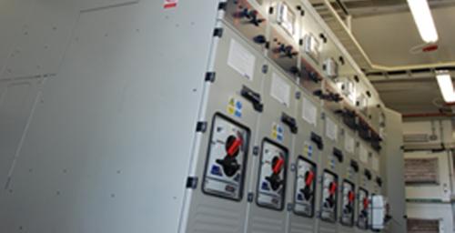 installation-service